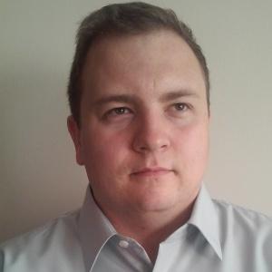 Grzegorz Gryzio - informacje o kandydacie do sejmu