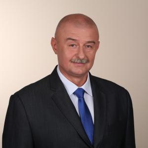 Bogusław Potański - informacje o kandydacie do sejmu