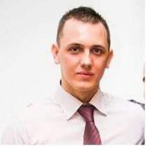 Piotr  Wasiek - informacje o kandydacie do sejmu