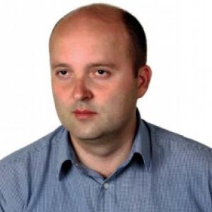 Mariusz Andrzej Rzepniak - informacje o kandydacie do sejmu