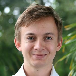 Maciej Szczepański - informacje o kandydacie do sejmu