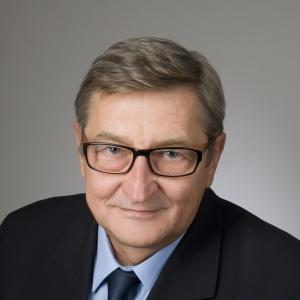 Tadeusz Araszkiewicz  - informacje o kandydacie do sejmu