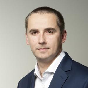 Kazimierz Kurpiel - informacje o kandydacie do sejmu