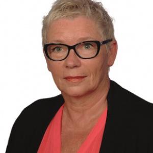 Maria Nowakowska - informacje o kandydacie do sejmu