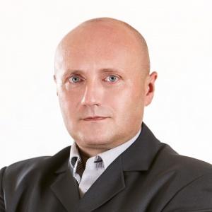 Mariusz Stokłosa - informacje o kandydacie do sejmu