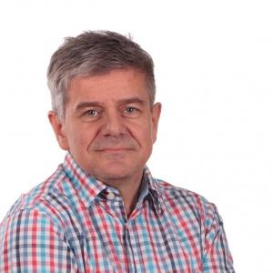 Adam Szymczyk - informacje o kandydacie do sejmu
