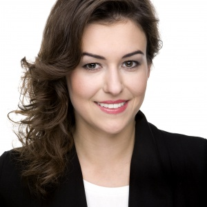 Monika Bartelak - informacje o kandydacie do sejmu
