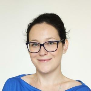Natalia Szałamacha - informacje o kandydacie do sejmu