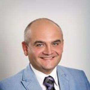 Mirosław Krzysztof Blacha - informacje o kandydacie do sejmu