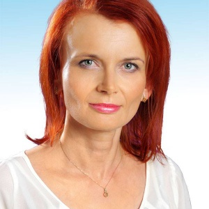 Elżbieta Bitkowska - informacje o kandydacie do sejmu