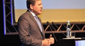 PSL proponuje wielką koalicję na cztery lata