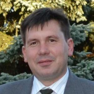 Beniamin Józef  Kwaśnica - informacje o kandydacie do sejmu