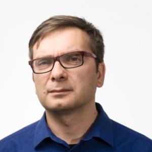 Michał Kołosowski - informacje o kandydacie do sejmu