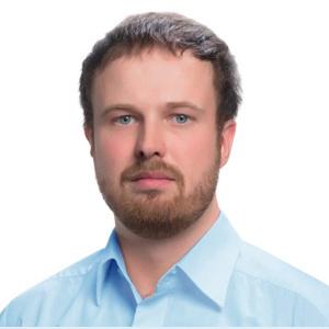 Michał Brzózka - informacje o kandydacie do sejmu