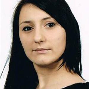 Agata Giera - informacje o kandydacie do sejmu