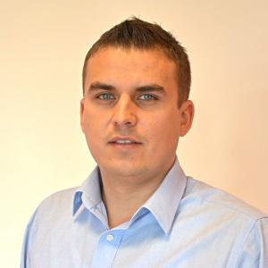 Roman Niedzielski - informacje o kandydacie do sejmu