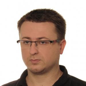 Michał Ślusarczyk - informacje o kandydacie do sejmu