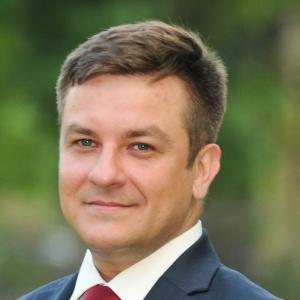 Krzysztof Jan Handke - informacje o kandydacie do sejmu