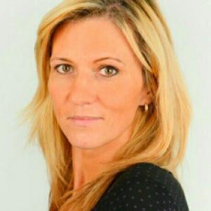 Monika Gorzkowska  - informacje o kandydacie do sejmu