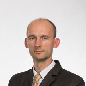 Sylwester  Głowacki - informacje o kandydacie do sejmu