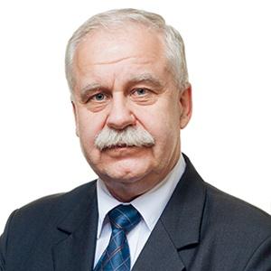 Jarosław Wenta - informacje o kandydacie do sejmu