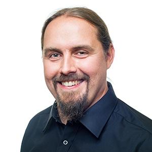 Tomasz Janiszewski - informacje o kandydacie do sejmu
