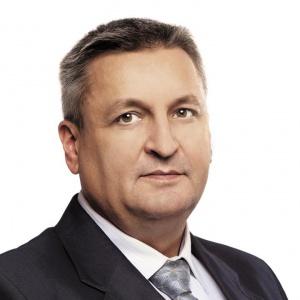 Dariusz Bober - informacje o kandydacie do sejmu