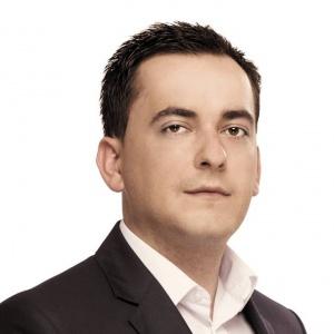 Łukasz Chomycz - informacje o kandydacie do sejmu
