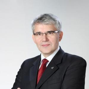 Mirosław Boruta - informacje o kandydacie do sejmu