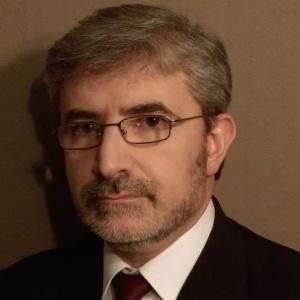 Ayman Al Kusayer - informacje o kandydacie do sejmu