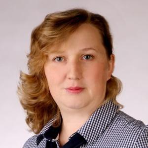 Alicja Gawlik-Pociecha - informacje o kandydacie do sejmu