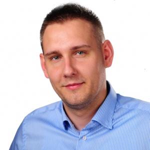 Dawid Haase - informacje o kandydacie do sejmu