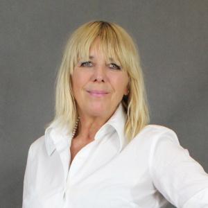Krystyna Kmieciak - informacje o kandydacie do sejmu