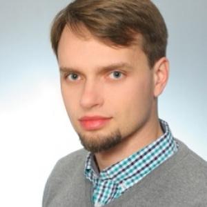 Paweł Rzeczkowski - informacje o kandydacie do sejmu