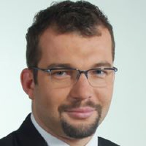 Grzegorz Paweł  Puda - informacje o pośle na sejm 2015