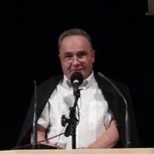 Stanisław Papież - informacje o kandydacie do sejmu