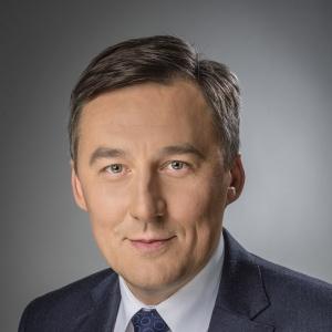 Rafał Kowalczyk  - informacje o kandydacie do sejmu