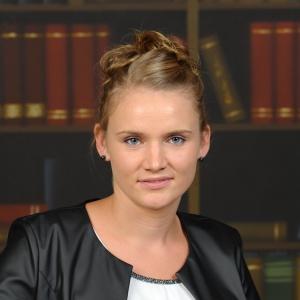 Anna Kawalec - informacje o kandydacie do sejmu