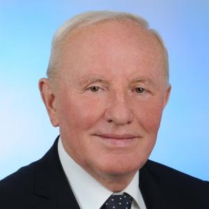 Stefan Błaszczyk - informacje o kandydacie do sejmu
