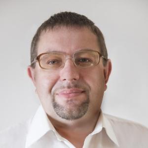 Zbigniew Parka - informacje o kandydacie do sejmu