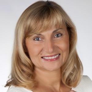 Elżbieta Duda - informacje o pośle na sejm 2015