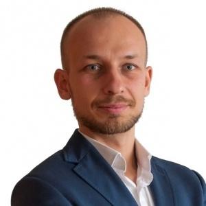Przemysław Kowalczewski - informacje o kandydacie do sejmu