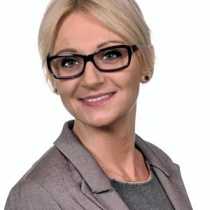 Katarzyna Sobiech - informacje o kandydacie do sejmu