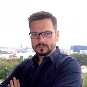 Fryderyk Janusz Kalinowski - informacje o kandydacie do sejmu