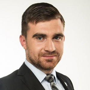 Zygmunt Kopacz - informacje o kandydacie do sejmu