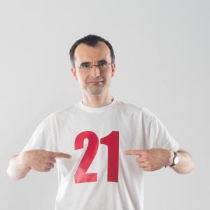 Tomasz Judycki  - informacje o kandydacie do sejmu