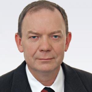 Leszek Lewoc - informacje o kandydacie do sejmu
