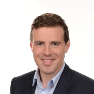 Aleksander Pietrucha - informacje o kandydacie do sejmu
