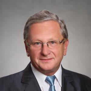 Andrzej Wróblewski  - informacje o kandydacie do sejmu