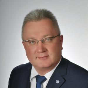 Maciej Ziobro - informacje o kandydacie do sejmu